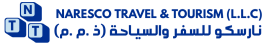 Naresco Travel & Tourism (L.L.C)